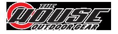 the-house-logo