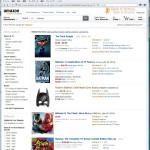 amazon-list-url