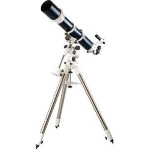 Celestron セレストロン 天体望遠鏡