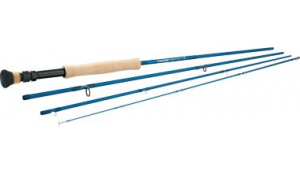 釣竿 Sage Motive Saltwater Fly Rod