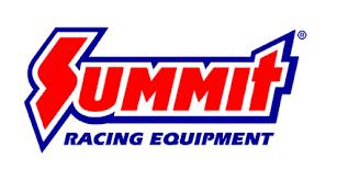 サミットレーシング